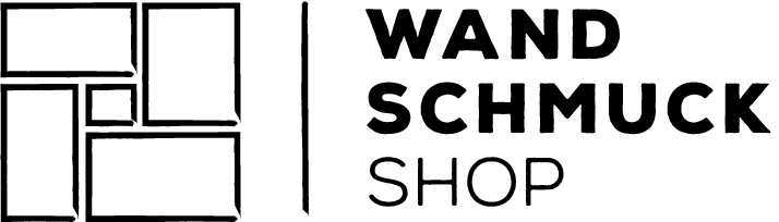Wandschmuck-Shop.de – Postershop | Inneneinrichtung | Print@home - Islamicart, Familie, Liebe, Freundschaft, Baby's, Events oder Reisen